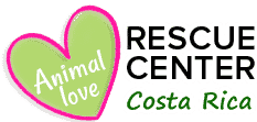 About Us - Animal Rescue Center Costa Rica